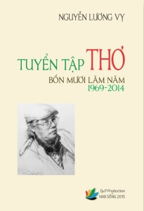 tuyen_tap_tho_45_nam-nguyen_luong_vy