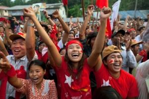 2015_myanmar_election