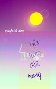 bia_cho_nang_doi_mong