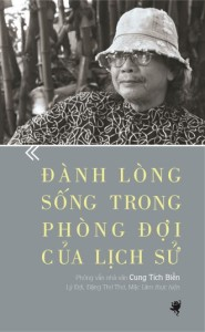 bia_danh_long_song_trong_phong_doi_cua_lich_su