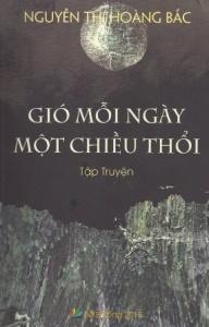 bia_gio_moi_ngay_mot_chieu_thoi