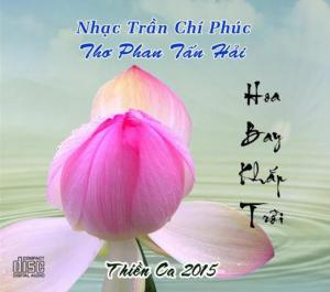 bia_hoa_bay_khap_troi