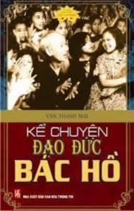 bia_ke_chuyen_dao_duc_bac_ho