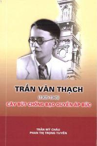 bia_tran_van_thach