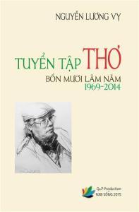 bia_tuyen_tap_tho_45_nam-nguyen_luong_vy
