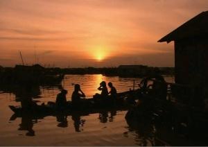 bien_ho_cambodia