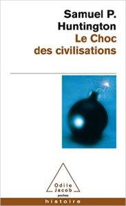 cover_le_choc_des_civilisations