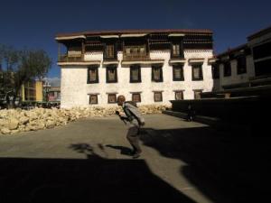 jokhang_temple