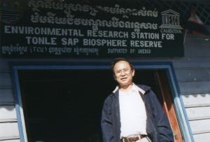 ngo_the_vinh-cambodia