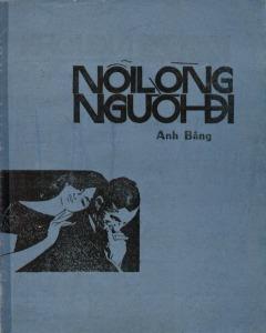 noi_long_nguoi_di