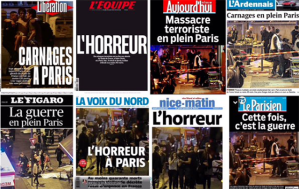 paris_attacked_by_terrorists