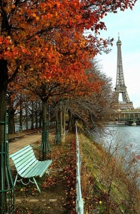 paris_autumn