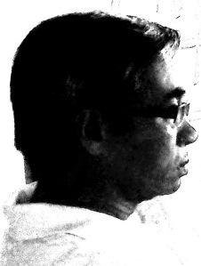 phung_nguyen_3