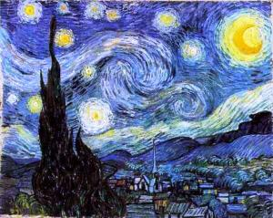 starry_night-van_gogh