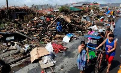 tacloban_after_haiyan