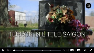 terror_in_little_saigon