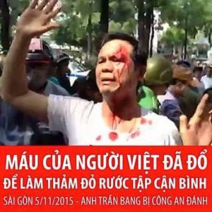 tran_bang_bi_ca_danh