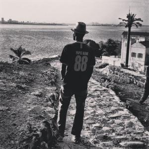 abidjan_young_man