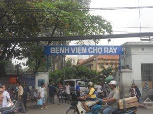 benh_vien_cho_ray
