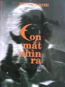 bia_con_mat_nhin_ra-duong_anh_duong