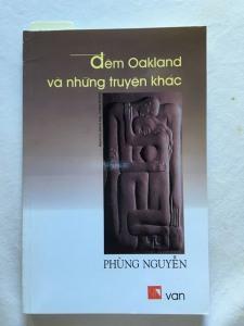 bia_dem_oakland-phung_nguyen
