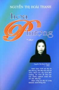 bia_hoa_phuong-nguyen_thi_hoai_thanh