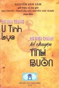 bia_u_tinh_luc