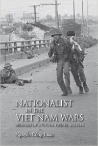 cover_nationalist_in_the_vietnam_wars