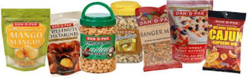 dan_d_pak-products