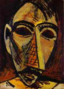 head_of_a_man-pablo_picasso