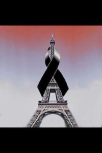 mourning_paris