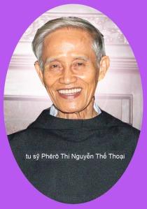 nguyen_the_thoai