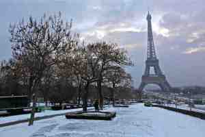 paris_winter