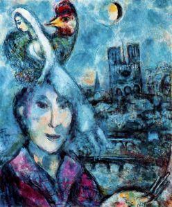 self_portrait-1968-marc_chagall