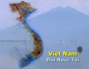 viet_nam_dat_nuoc_toi