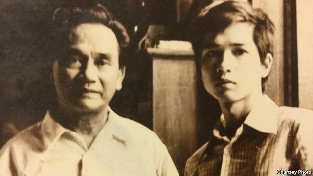 xuan_dieu-cu_huy_ha_vu-1979