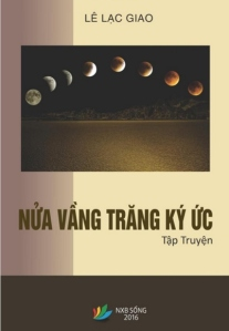 bia_nua_vang_trang_ky_uc