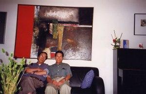 dinh_cuong-song_thao-1999