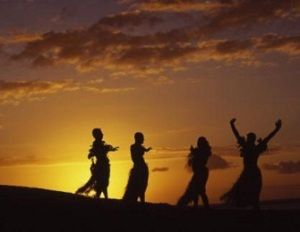 hawaii_dancers