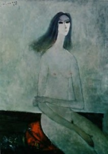 nude-dinh_cuong