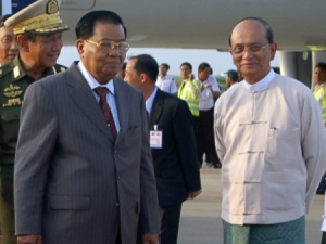 than_shwe-thein_sein