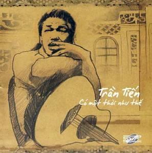 tran_tien-co_mot_thoi_nhu_the