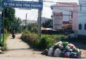 ap_van_hoa_vinh_phuoc