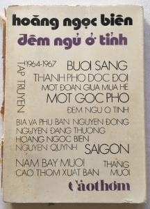 bia_dem_ngu_o_tinh