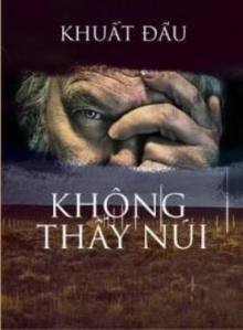bia_khong_thay_nui-khuat_dau