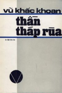 bia_than_thap_rua