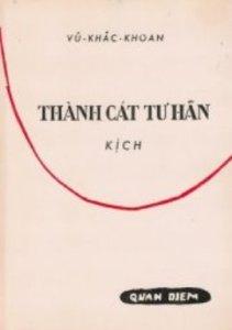 bia_thanh_cat_tu_han