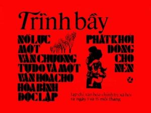 bia_trinh_bay_2