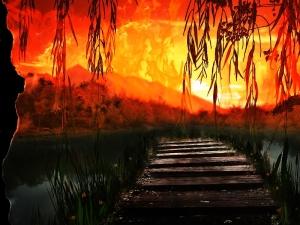 burning_heaven