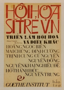 catalogue_hoi_hoa_si_tre_vn